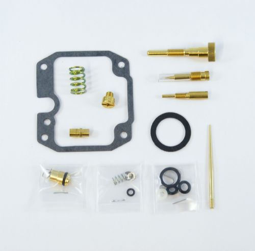 Yamaha YFM 250 1988 - 1995 Carburetor Rebuild Kit